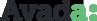 CvvdIran Logo